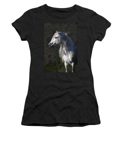 Alejandro Women's T-Shirt
