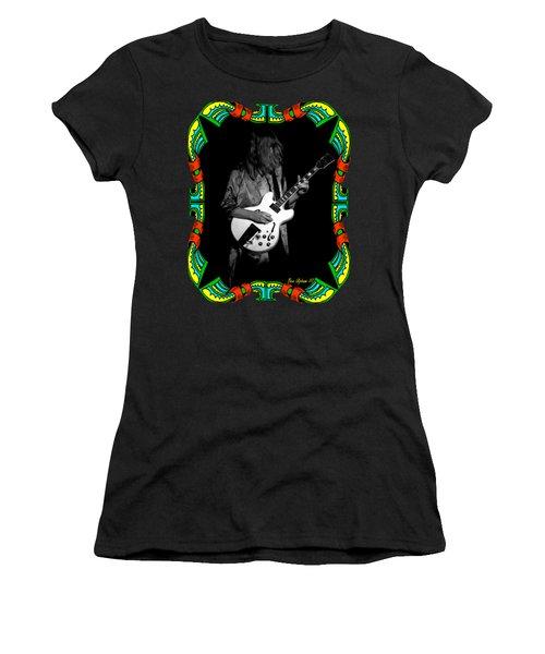 Frame #2 Women's T-Shirt