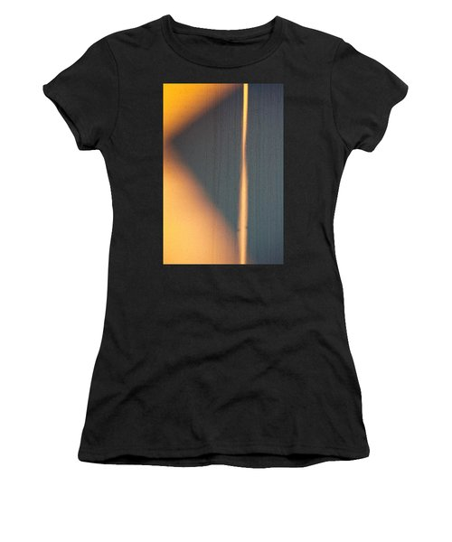Alicante 2009 Limited Edition 1 Of 1 Women's T-Shirt