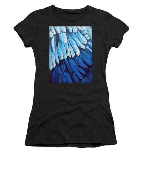 All Around Us Women's T-Shirt