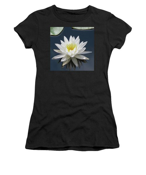 Almost Perfect Women's T-Shirt (Athletic Fit)