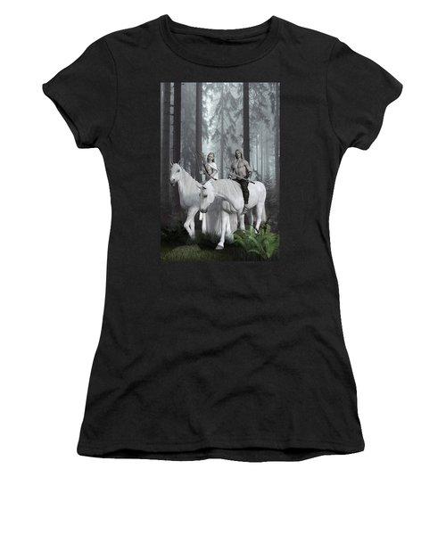 Alver Women's T-Shirt