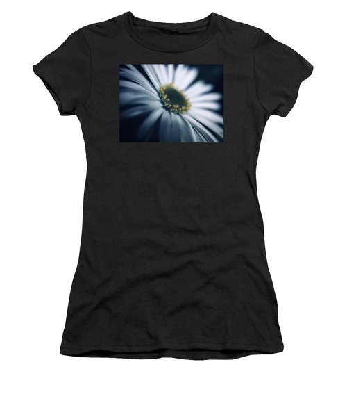 Always Searching For A Signal Women's T-Shirt