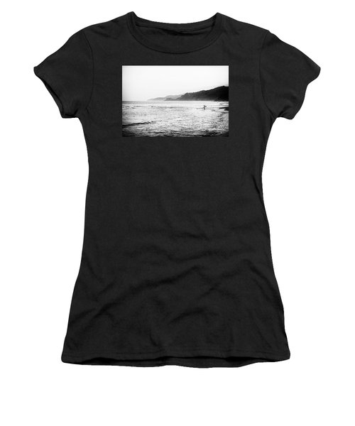 Ambitious Women's T-Shirt