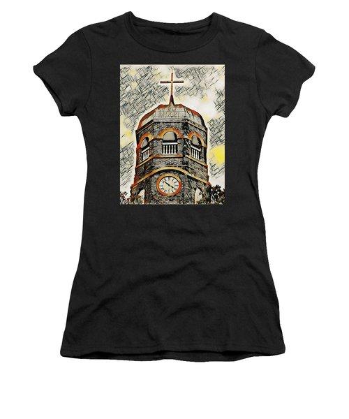 Amen Women's T-Shirt
