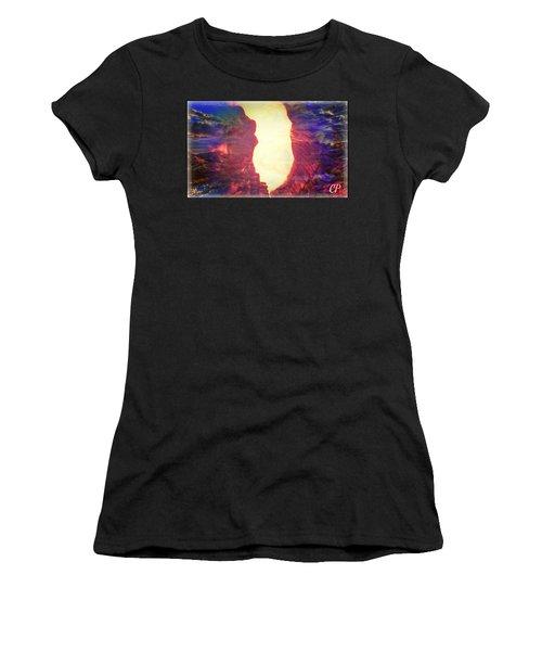 Anahel Women's T-Shirt