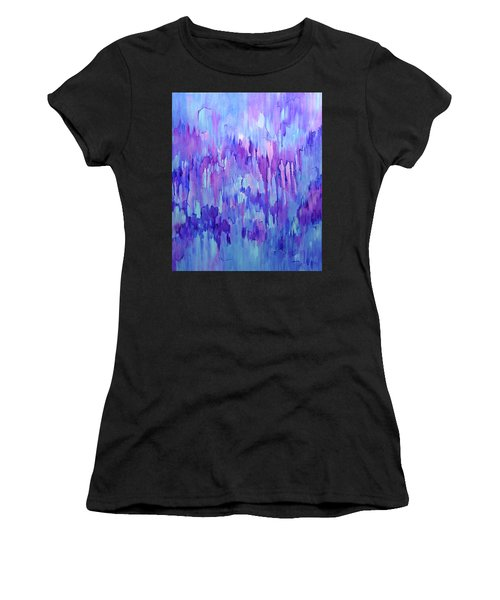 Ancestors Women's T-Shirt