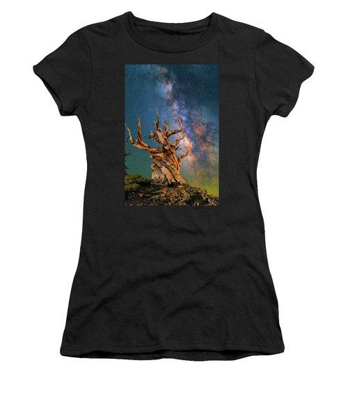 Ancient Beauty Women's T-Shirt