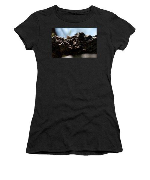 Ant Women's T-Shirt