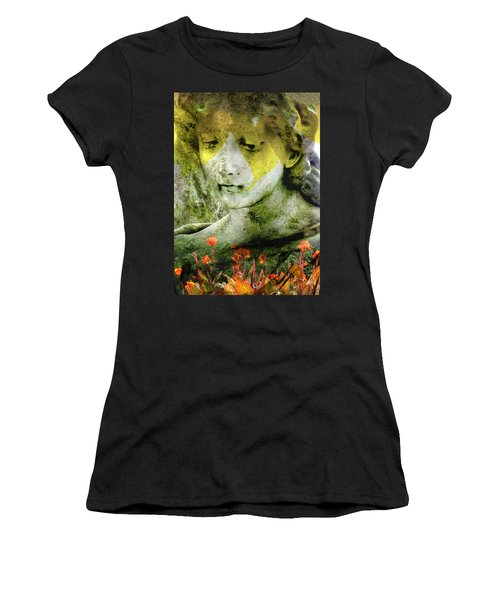 Antheia - Summer Women's T-Shirt