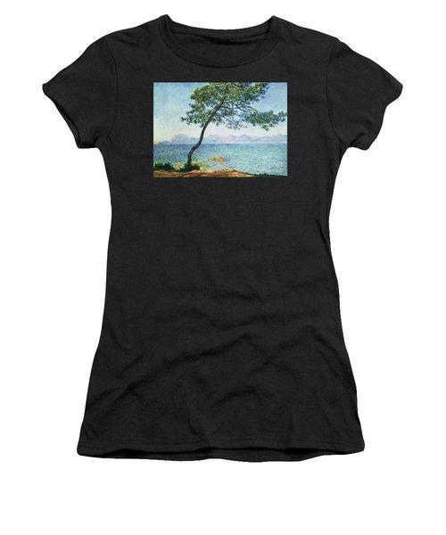 Antibes Women's T-Shirt