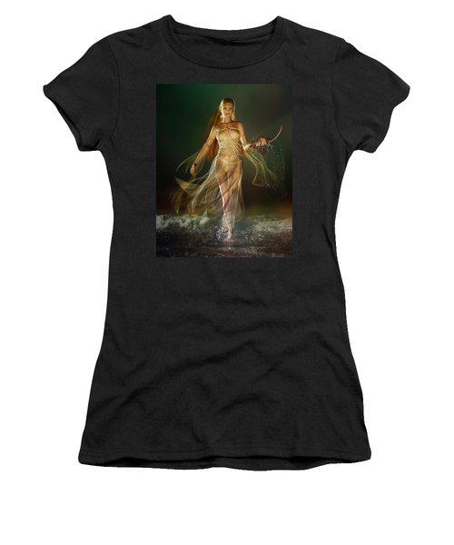 Aoife Women's T-Shirt