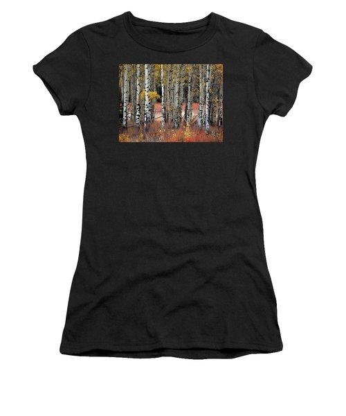 Appreciation II Women's T-Shirt