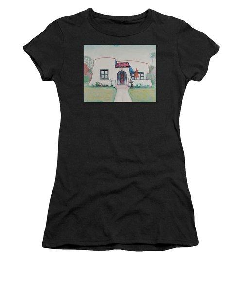 Arden Women's T-Shirt