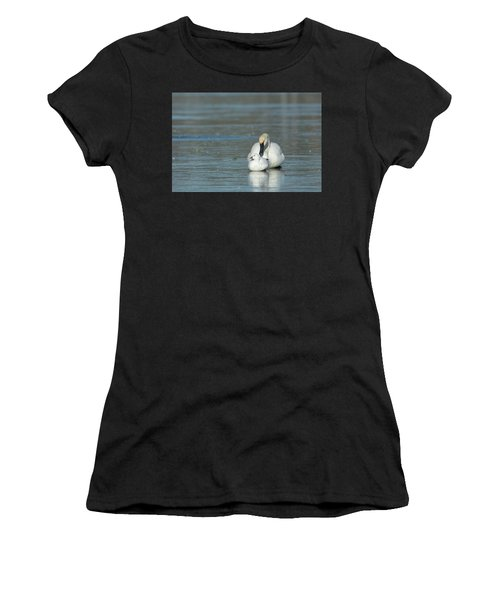 Are You My Mommy? Women's T-Shirt