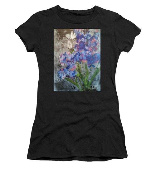Arizona Blues Women's T-Shirt