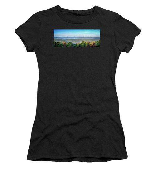 Arkansas Women's T-Shirt