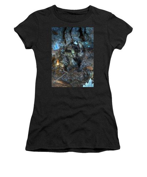 Armagh Women's T-Shirt