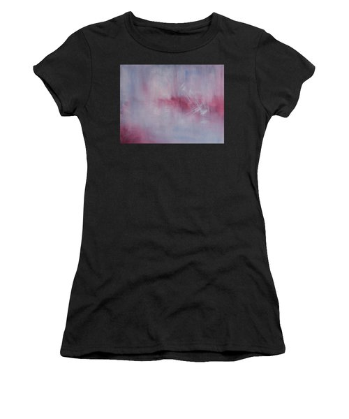 Art Is Not The Truth Women's T-Shirt (Athletic Fit)