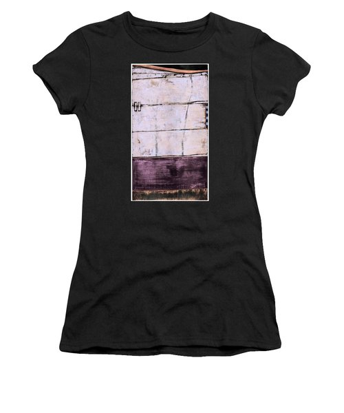 Art Print Abstract 100 Women's T-Shirt
