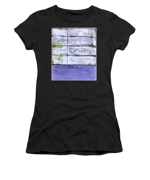 Art Print Abstract 70 Women's T-Shirt