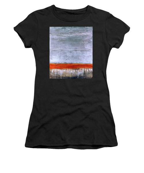 Art Print U9 Women's T-Shirt