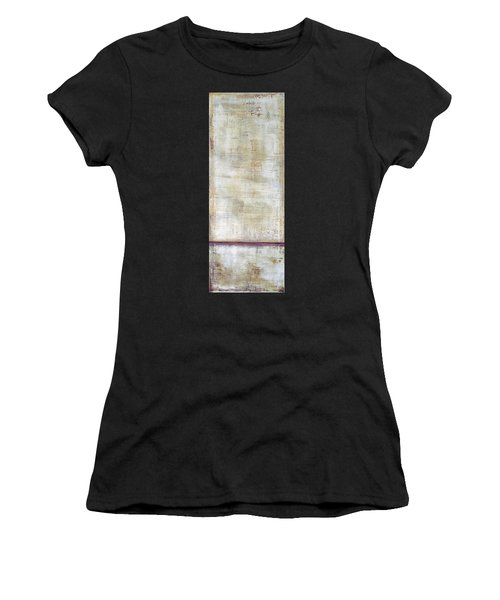 Art Print Whitewall 1 Women's T-Shirt