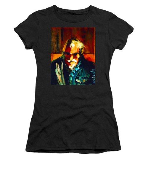 Artie Women's T-Shirt