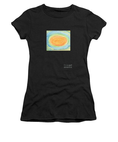 Sweet Melon Women's T-Shirt