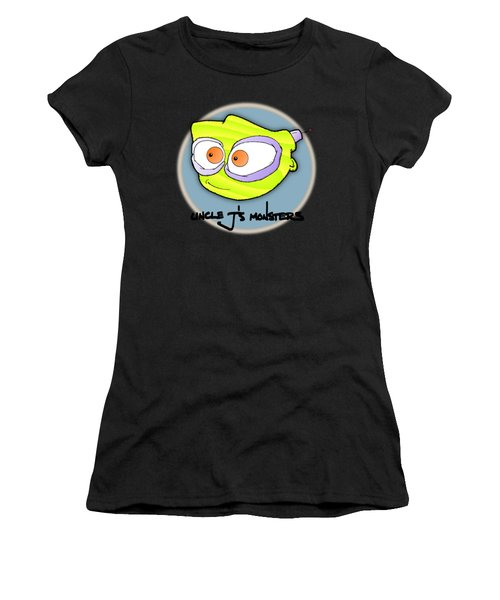 Tyro Women's T-Shirt (Athletic Fit)