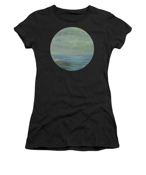 Days For Dreaming Women's T-Shirt