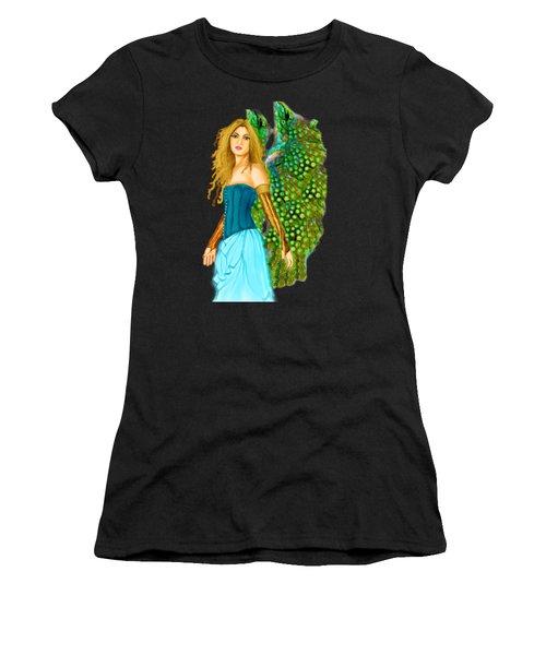 Fairy Women's T-Shirt