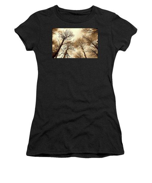Aspen Women's T-Shirt