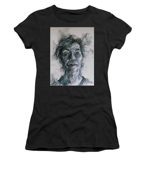 At 70 Women's T-Shirt