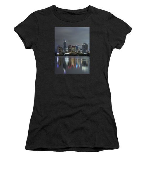 Austin Reflections Women's T-Shirt