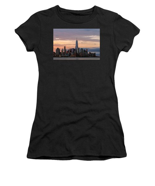 Avengers Assemble Women's T-Shirt