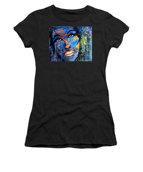 Badfocus Women's T-Shirt