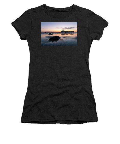Bandon Reflections Women's T-Shirt