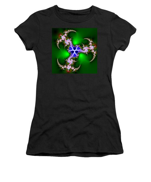 Banjoshies Women's T-Shirt