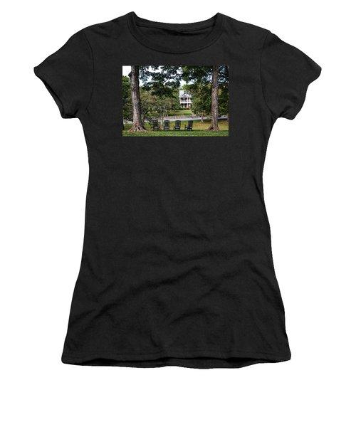 Bardstown Rockers  Women's T-Shirt