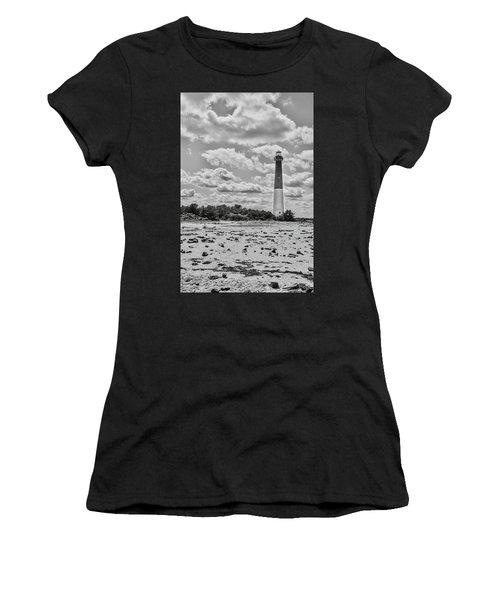 Barnegat Women's T-Shirt