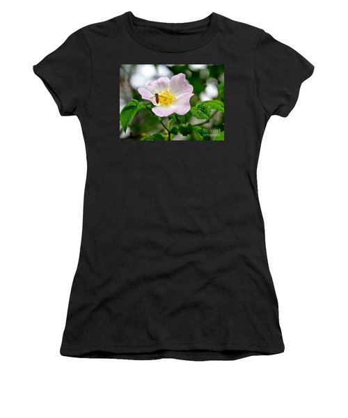 Be My Guests. Women's T-Shirt