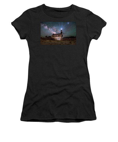 Beacon Women's T-Shirt