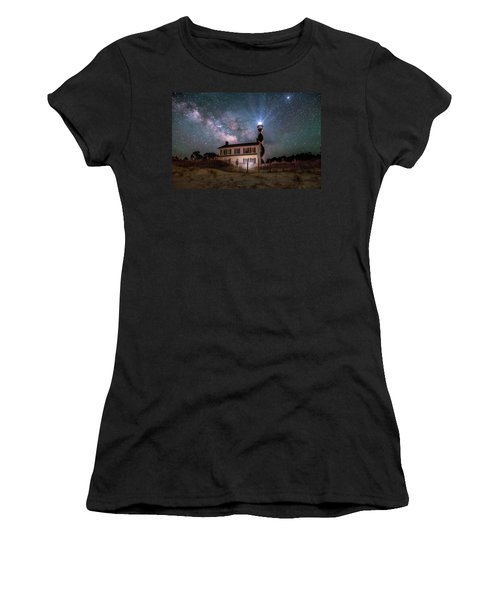 Beacon Women's T-Shirt