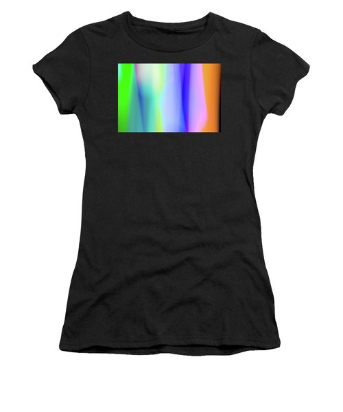 Beaming Women's T-Shirt