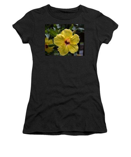 Beautifully Delicate Women's T-Shirt