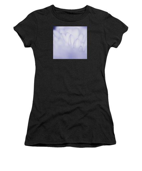 Beauty In The Details Women's T-Shirt