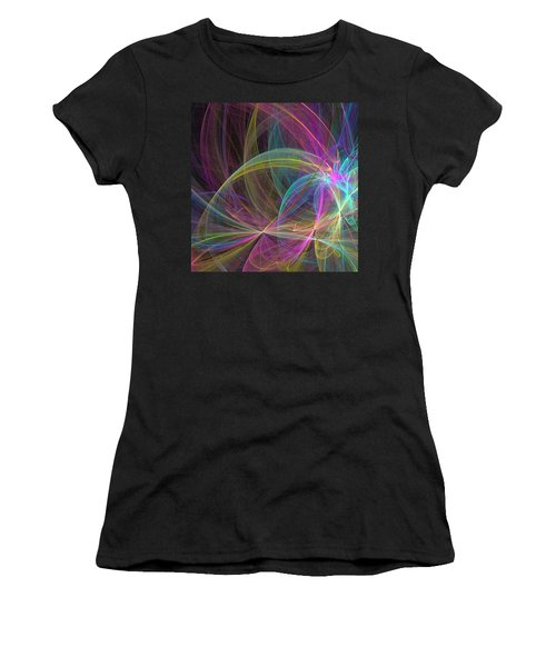 Beauty Women's T-Shirt