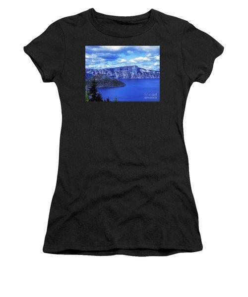Beauty Skin Deep Women's T-Shirt
