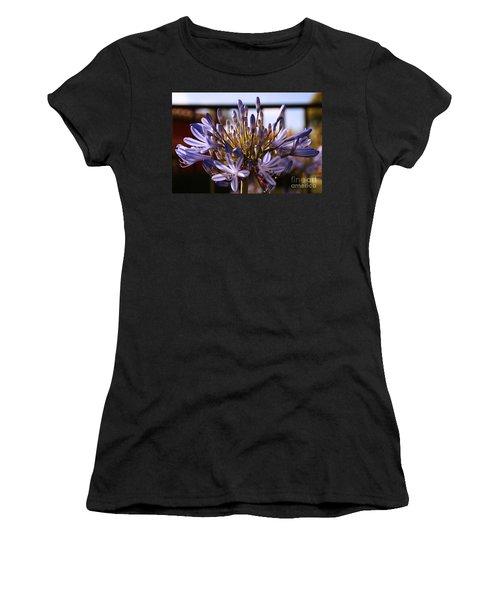 Becoming Beautiful Women's T-Shirt